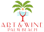 Art & Wine Palm Beach